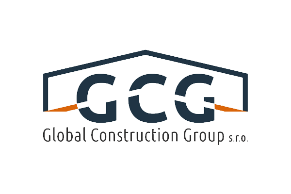 Global Construction Group
