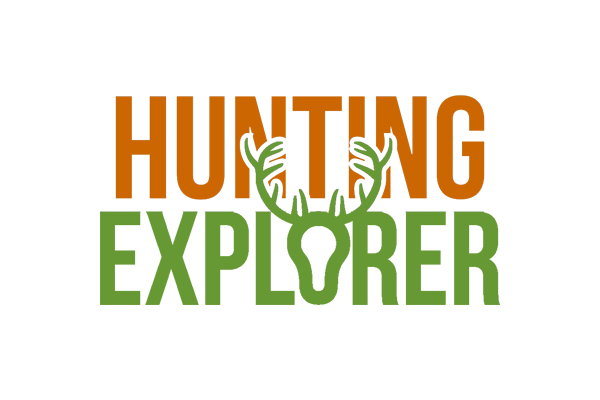 Hunting Explorer logo