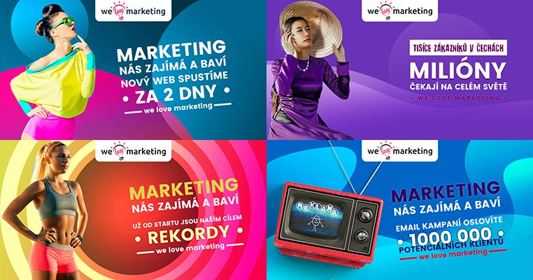 welovemarketing